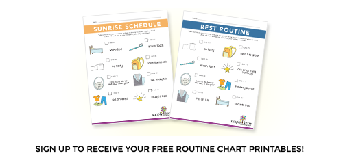 Download Free Routines