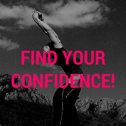 The Successful Way to Find Lost Confidence