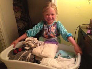 teya-with-laundry