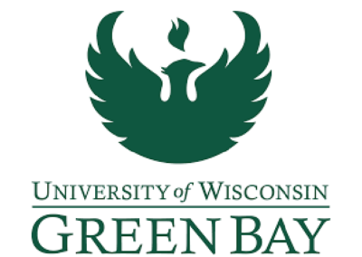 UW-GREEN BAY UNIVERSITY STAFF CONFERENCE