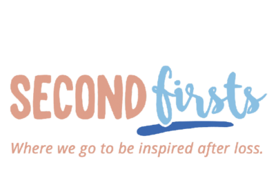 SECOND FIRST'S 30 DAYS OF HOPE